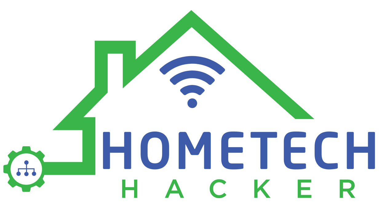 How and Why I Built a Virtual Router - HomeTechHacker